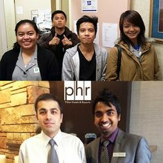 Pillar has had the pleasure of hosting J-1 visa work-study students at our +Courtyard Amarillo West/Medical Center and +Holiday Inn Charleston - Mount Pleasant properties. Pictured: Alexy Dimabayao, Emmanuel EA Alzate, Nikolai Echiverre, Vanessa Cacho, Mohammed Ali Khan and Abhishek Sonkar. We know they are getting great hands on hospitality experience and appreciate all of their hard work! #WorkStudy #Hospitality #PHR