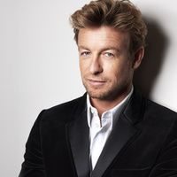 The Mentalist Bs To