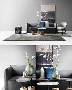 238 best sofas images in 2019 living room decor architecture rh pinterest com