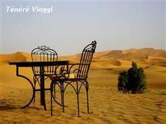 Ténéré Viaggi - Un té nel deserto.. Merzouga, Marocco