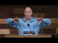 "1 Corinthians 11:17-34, ""Sin at the Supper"", Calvary Chapel Bartlett, Pastor John Pillivant"