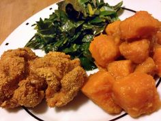 Soul Food Recipes Direct From Texas