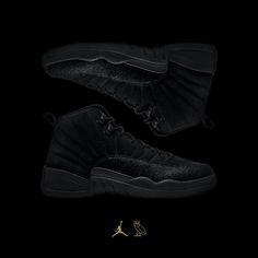 e9538ea7b0d93 14 Best Sneakers images
