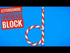 Letterschool HttpsPlusGoogleComSLetterschool School