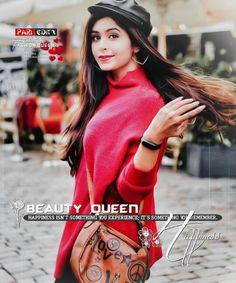 Beautiful Girl Indian, Beautiful Girl Image, Beautiful Hands, Girl Pictures, Girl Photos, Girl Pics, Cute Girl Photo, Girl Photo Poses, Girls Dp Stylish