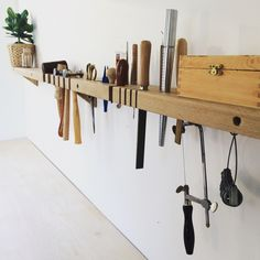 Garage Studio, Studio Room, Workshop Studio, Ceramic Workshop, Shoemaking, Studio Organization, Workspace Design, Diy Wood Projects, First Home