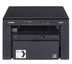 Search Price of canon scanner printer. Canon, Filing Cabinet, Lockers, Locker Storage, Printer, Home, Search, Cannon, Binder