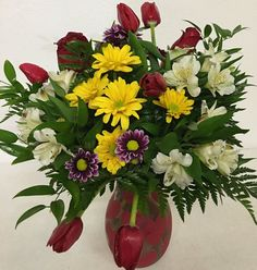 Kan Del's Floral, Candles & Gifts - 67 Photos - Gift Shops - 605 Amarillo St, Plainview, TX - Phone Number - Yelp