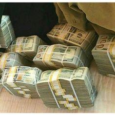 8 Fine Clever Ideas: Make Money Fast Link make money online legitimately.Make Money Online Photography affiliate marketing board.How To Make Money Hacks. Make Money Now, Make Money Blogging, Money Tips, Make Money From Home, Make Money Online, Cash Money, Quick Cash, Fast Cash, Affiliate Marketing