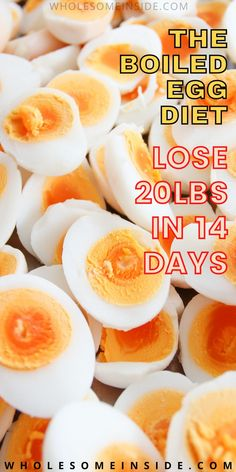 The boiled Egg Diet will give you results within 2 weeks. The before and after will be dramatic. Try this diet plan for quick results. This diet has no cooking so is easy to follow. Try it today and watch your weight just melt off #boiledeggdiet #beforeandafter #quickweightloss #nocooking #dietplan Zero Calorie Drinks, Alkaline Diet Plan, Fruit Dinner, Boiled Egg Diet Plan, Low Fat Cheese, Lemon Detox, Egg Fast, 1000 Calories, Steamed Vegetables