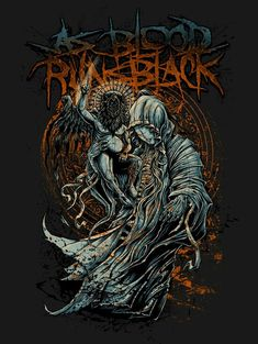thy art is murder the art of attchit music pinterest the o 39 jays thy art is murder and art. Black Bedroom Furniture Sets. Home Design Ideas