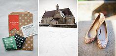 Winter wedding tips & advice