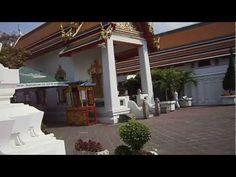 http://fengshuisrbija.com/blog/fontana-kao-feng-shui-pojacivac/ Pogled kroz prizmu feng shui-na hram Lezeceg Bude