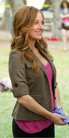 maura isles fashion - Google Search