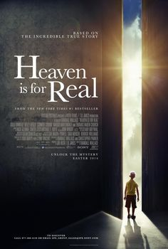 Heaven is For Real on http://www.christianfilmdatabase.com/review/heaven-is-for-real/