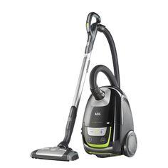 AEG VX8-2-ÖKO Staubsauger Industrial Design, Home Appliances, Ebay, Simple, Fitness, To Draw, House Appliances, Industrial By Design