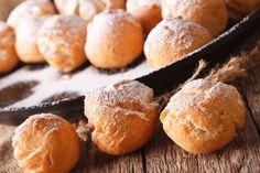 Come Ringiovanire Le Mani In 5 Mosse Ed In Poco Tempo - Farlofacile Rome, Hamburger, Muffin, Bread, Breakfast, Michel, Blog, Feltro, Baking Soda