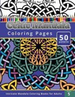 Coloring Books for Grownup