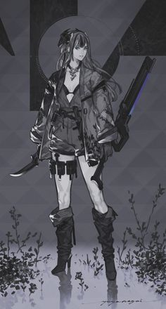 Female Character Design, Character Design Inspiration, Character Creation, Character Art, Character Illustration, Illustration Art, Android Art, Futuristic Helmet, Anime Characters