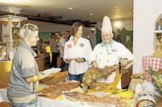 ... hier hat eine Diät keinen Sinn. Im CLUB CALIMERA Delfin Playa auf Inizba speist du köstlich.