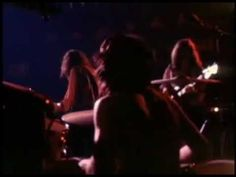 ▶ How many more times full version live rah 1970 - YouTube (Always better with John Paul & Bonzo)