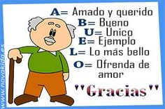 Grandpa Birthday, 90th Birthday, Birthday Wishes, Parent Gifts, Fathers Day Gifts, Parents Anniversary, Grandparents Day, Spanish Quotes, Illustrations And Posters