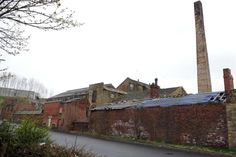 'Garden village' plans revealed for Leeds mill that has been derelict for 20 years - Yorkshire Evening Post Yorkshire Evening Post, Leeds, 20 Years, Mansions, How To Plan, Amazon, House Styles, Garden, Travel