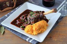 Salata de vara - Retete culinare by Teo's Kitchen Muesli, Lidl, Nachos, Steak, Unicorn, Cakes, Beauty, Pineapple, Salads