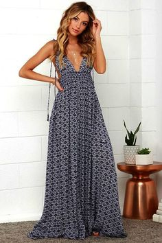 8464408adc3 Short Black Maxi Dress Long Sleeve Maxi Dress Juniors Maxi Dresses Summer  Beach