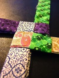 Sensational Tips Sewing Pattern Ideas. Brilliantly Tips Sewing Pattern Ideas. Quilting Tutorials, Quilting Projects, Sewing Tutorials, Sewing Patterns, Sewing Hacks, Sewing Crafts, Diy Crafts, Sewing Tips, Fleece Crafts