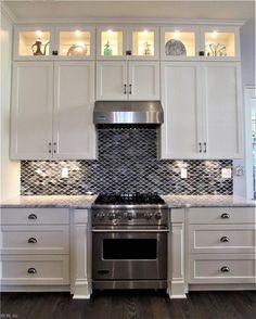Merola Tile Braga Clic 7 3 4 In X Ceramic Floor And Wall 10 76 Sq Ft Case Pinterest Tiles Walls Kitchens
