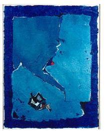 Composition - Francis Bott