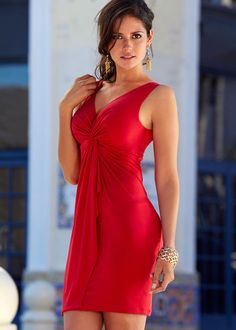 1000 Images About Carla Ossa On Pinterest Colombian