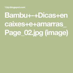 Bambu+-+Dicas+encaixes+e+amarras_Page_02.jpg (image)