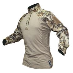 Helpful Techniques For outdoor survival gear fun Armor Clothing, Tactical Clothing, Combat Clothing, Military Clothing, Combat Shirt, Combat Gear, Gear S, Cool Gear, Airsoft Gear