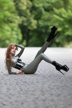 high heels lecken appartmentgirls emden