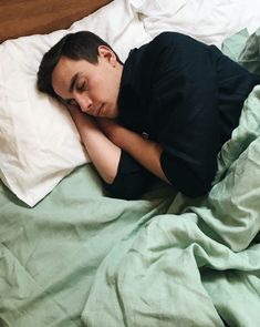 30 boys in bed ideas handsome boys