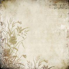 http://7dotsstudio.com/retailstore/pl/nature-walk/7-dots-studio-nature-walk-musical-blooms