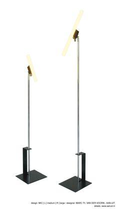 lampen f r berall ligne roset pascal mourgue ab 182 bis 800 eur home lamps lampen. Black Bedroom Furniture Sets. Home Design Ideas