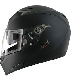 Shark Dual Special Edition - Matt Black from the UK's leading online bike store. Free UK delivery over and easy returns on our range of over products. Shark Motorcycle Helmets, Shark Helmets, Buy Motorcycle, Motorcycle Outfit, Motorcycle Parts, Bicycle Helmet, Riding Helmets, Bike Helmets, Casque Shark