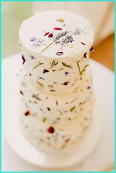 Wedding Cakes - Wedding Cake Trends for 2012 - Fondant-Covered Masterpieces * You can get more details by clicking on the image. #WeddingCakes