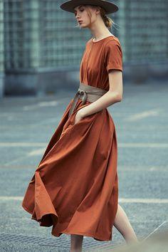 URBAN SUMMER STYLE|ファッション通販ベイクルーズストア(BAYCREW'S STORE)
