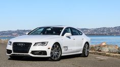 http://www.cnet.com/products/2014-audi-a7-3-0-tdi/ Oh...I have to get me one of these!!!!! #audia7tdi #cars #petrolheads
