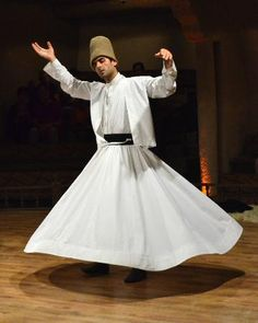 Many of the faults you see in others dear reader, are your own nature reflected in them. Young Teacher Outfits, Winter Teacher Outfits, Rumi Poem, Mystic Symbols, Ceramic Sculpture Figurative, Whirling Dervish, Islamic Paintings, Sufi Poetry, Dance Photography