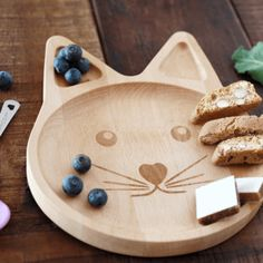 JAUSENBRETT MIMI Spoon Rest, Tableware, Boards, Dinnerware, Tablewares, Dishes, Place Settings