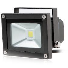 LFL26-600FG use  two high power LED (60-80W per unit) as light sources.  With High Performance Housing,