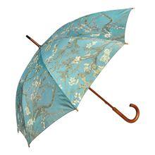 Vincent Van Gogh-Almond Blossom-Umbrella