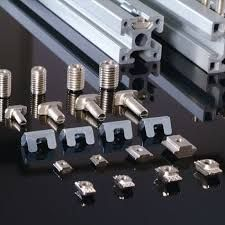 modular assembly technology - Google Search Technology, Google Search, Tech, Tecnologia