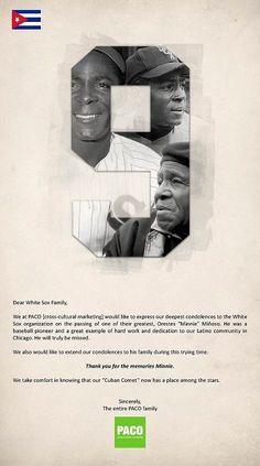 Chicago White Sox, Minnie, Movie Posters, Movies, Films, Film Poster, Cinema, Movie, Film