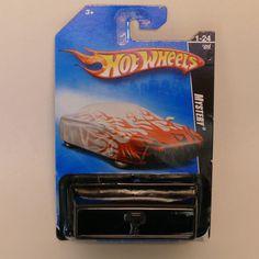 Hot Wheels 2009 #1-24 Mystery Cars 1:64 Diecast #HotWheels